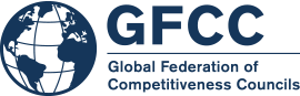 GFCC - Global Federation of Competitiveness Councils